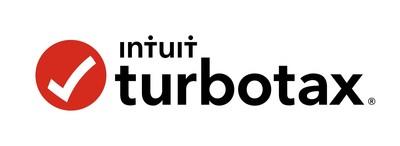 Intuit TurboTax (CNW Group/Intuit TurboTax)
