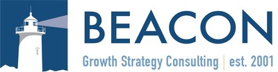 The Beacon Group Welcomes Christopher J. Saucier as Director in Defense Practice
