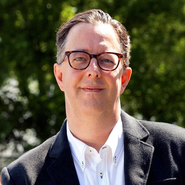 Mark Rowan Chief Technology Officer, Amplion Clinical Communications