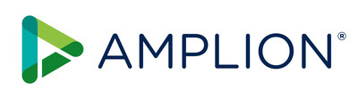 Amplion logo