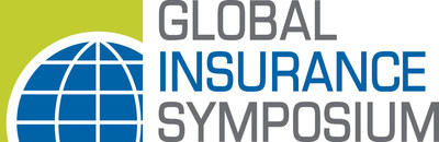 Global Insurance Symposium Announces Keynote Speakers And Session Topics