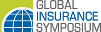Global Insurance Symposium (PRNewsfoto/Global Insurance Symposium)