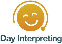 Day Interpreting: New Human Phone Interpreting service available 24/7
