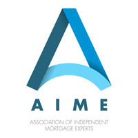 AIME - Association of Independent Mortgage Experts (PRNewsfoto/Association of Independent Mort)