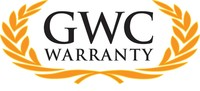 GWC Warranty Logo.