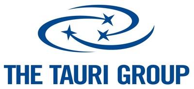 (PRNewsfoto/The Tauri Group)