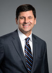 Michael J. Guyette Named President and CEO of VSP Global