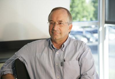 Jan Pedersen, Chief Scientist, Artificial Intelligence at eBay