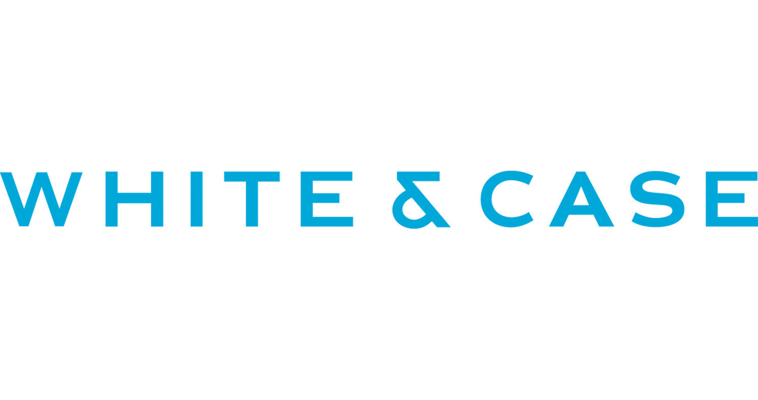 White & Case Opens Office in Houston to Expand the Firm's ...