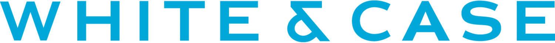 White_and_Case_Logo
