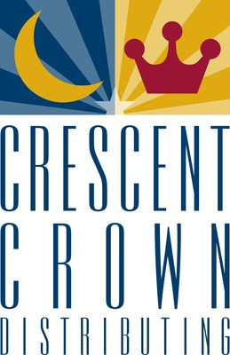 Crescent Crown Distributing Reduces Costs and Achieves Efficiency Gains with DocStar AP Automation