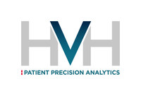 (PRNewsfoto/HVH Precision Analytics)