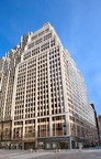 Empire State Realty Trust Welcomes Uber to Full Floor at 1400 Broadway
