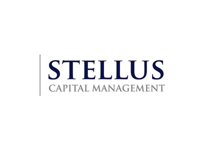 Stellus Capital Management (PRNewsfoto/Stellus Capital Management, LLC)
