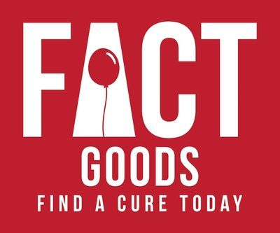 FACT goods logo