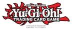 Yu-Gi-Oh! TRADING CARD GAME Logo