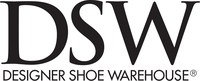 DSW Inc. (CNW Group/DSW Inc.)