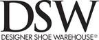 DSW Inc. (CNW Group/DSW Inc.)