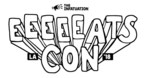 EEEEEATSCON Returns to Santa Monica