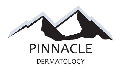 Pinnacle Dermatology Logo