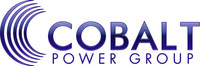 Cobalt Power Group Inc. (CNW Group/Cobalt Power Group Inc)