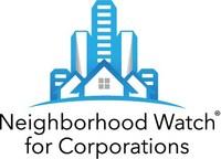 Neighborhood Watch for Corporations .png logo