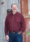 Principle Logistics Group Names Dean Xeros as President