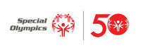Special Olympics Charges into Next 50 Years with Renewed Purpose: End Discrimination Against People with Intellectual Disabilities and Create Inclusive Communities