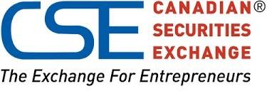Canadian Securities Exchange (CNW Group/Canadian Securities Exchange)