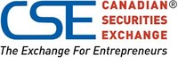 Canadian Securities Exchange (CNW Group/Canadian Securities Exchange)