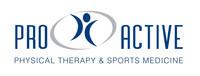 Pro Active Logo