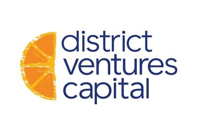 District Ventures Capital (CNW Group/District Ventures Capital)