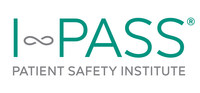 The I-PASS Patient Safety Institute (www.ipassinstitute.com) was founded with a mission to improve patient safety by expanding the use of the I-PASS handoff method—the result of a decade-long collaboration of researchers, hospitalists, and medical education specialists. To facilitate broad scale adoption of I-PASS, the I-PASS Institute developed customized, web-based solutions to enable more rapid adoption of the I-PASS methodology in various medical specialties.