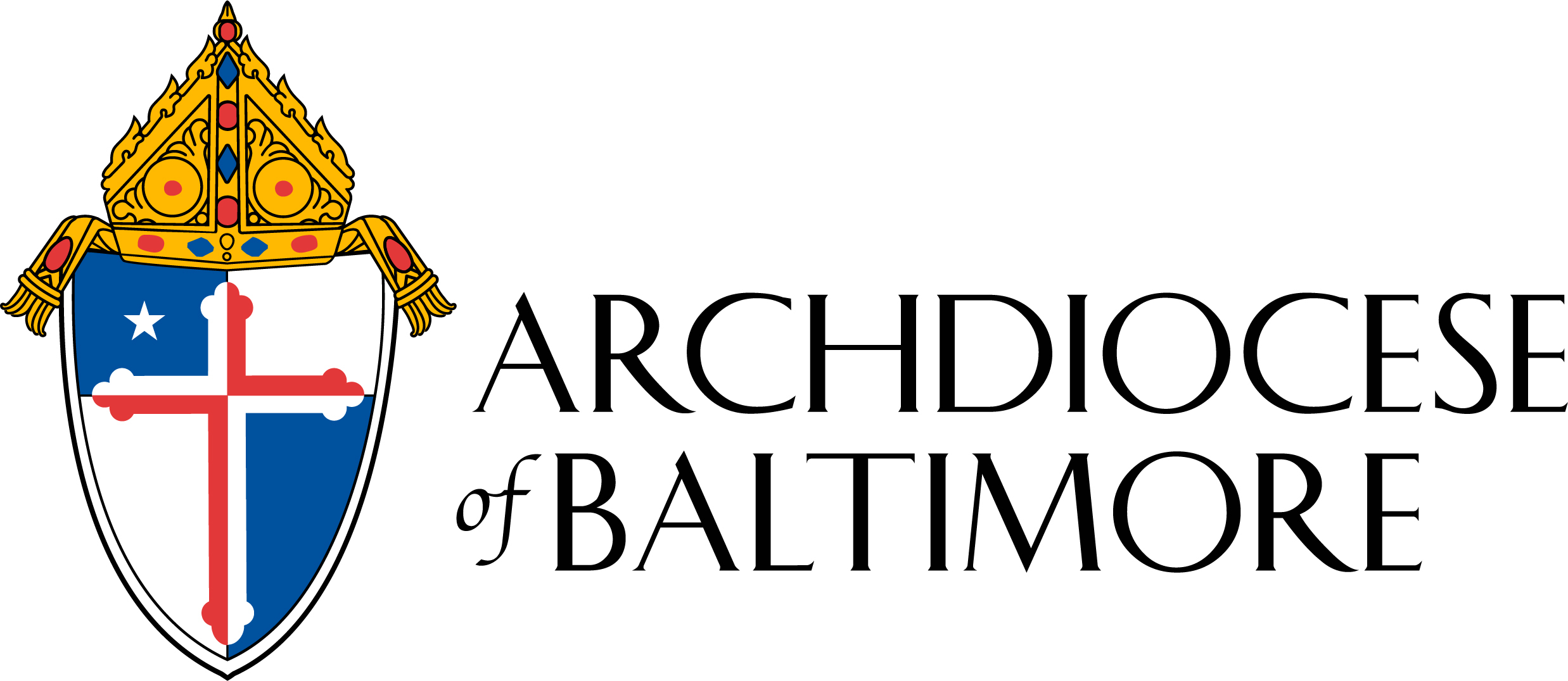 Archdiocese of Baltimore