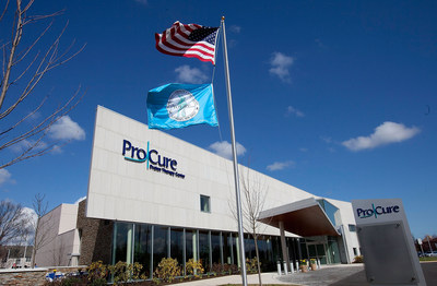 ProCure NJ was the first to bring proton therapy to the tri-state region.