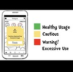 'PauseApp' Breakthrough: Helping Adults Fight Social Media Anxiety, Depression https://www.youtube.com/watch?v=GHue1M-o2BY