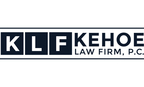 Porsche Panamera (2010-2016) and Porsche 911 (2009-2016) Owners/Lessees Encouraged To Contact Kehoe Law Firm, P.C.
