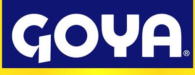 Goya Foods.