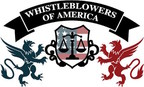 Whistleblowers of America Supports Jamie Fox, Former VBA Employee in Coming Forward to Inform Congress on VA's Rampant Abuse of Power and Privacy Violations