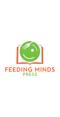 Feeding Minds Press Will Focus on Accurate Agriculture Books for Children