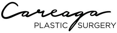 Careaga_Logo