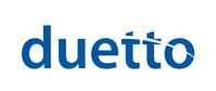 Duetto_Logo
