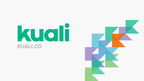 Kuali Secures $12 Million in Funding