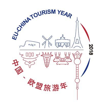 https://mma.prnewswire.com/media/641684/European_Travel_Commission_Logo.jpg?p=caption