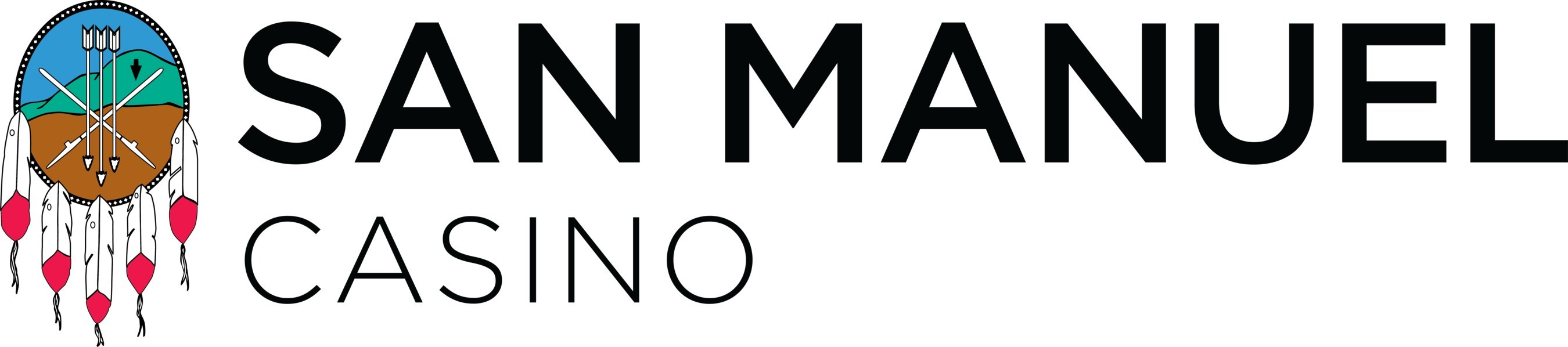 Casino Player Magazine Readers Name San Manuel Casino Best Vip Services