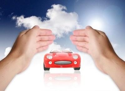 SUV auto insurance
