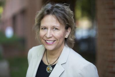 Melissa Chapman, Salient CRGT