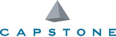 Capstone LLC