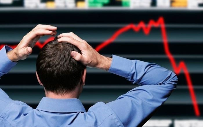 Stock Broker Misconduct