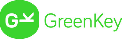 GreenKey Technologies provides an AI-driven voice interface that combines financial market telephony, cloud technology and machine learning into an innovative solution that transforms voice into data and redefines regulated collaboration.  The firm's patented voice software functionality, mobility suite and advanced speech recognition integrate to make voice communication significantly simpler, smarter and more cost-effective.  For more information, please visit www.greenkeytech.com.